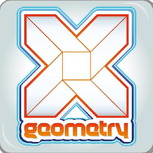 教育の幾何学 LOGO-記事Game