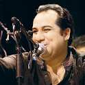Best of Rahat Fateh Ali Khan logo