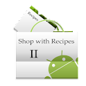 Shop with Recipes II icon