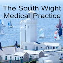 South Wight Medical Practice icon
