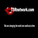 TSRnetwork icon