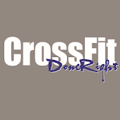 CrossFit DoneRight