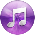 Ring Ringtones icon