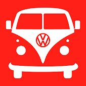 VW Camper & Commercial
