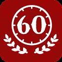 Ali Spagnola's Power Hour icon