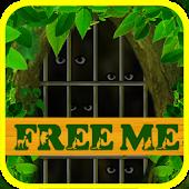 Free Me - Running Game