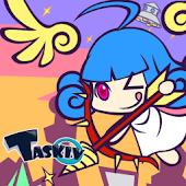 TASKIV LiveWallpaper 002