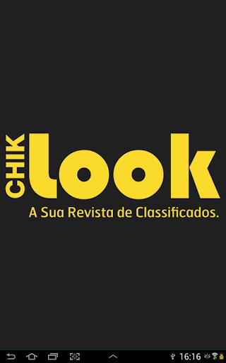 Chik Look