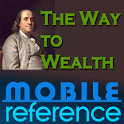 The Way To Wealth icon