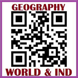 Geography gk world map hindi apk for nokia download android apk geography gk world map hindi apk for nokia gumiabroncs Gallery
