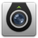 Webcam Finder icon