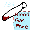 ABG Interpreter logo