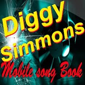 Diggy Simmons SongBook