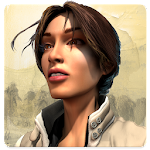 Syberia (Full) v1.0.5