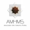 AMHMS logo