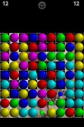 玩解謎App Lines免費 APP試玩