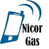 Nicor Gas Mobile