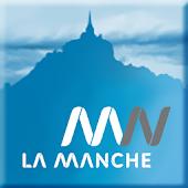 MANCHE  TOURISME