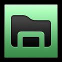 3D Sensors Explorer icon