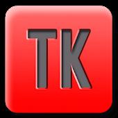 TallyTek