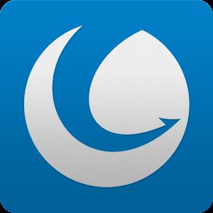 Google LLC  Apps on Google Play