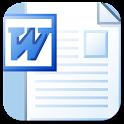 Easy To Learn : Microsoft Word