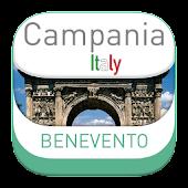 Visit Benevento e provincia