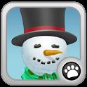 Snowman Creator icon