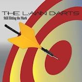 The Lawn Darts