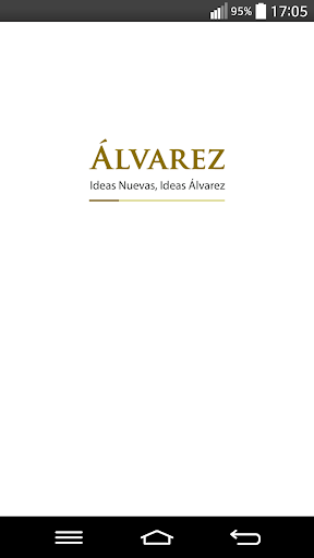 Álvarez Mallorca