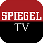 SPIEGEL.TV 2.8.1 APK for Android APK