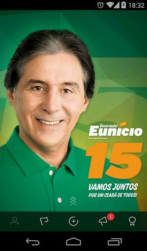 Eunicio 15