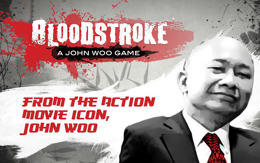 Bloodstroke v1.0.0 [Mod Money/Google Play]