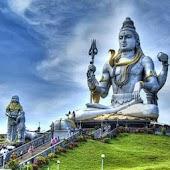 MyPlace Temples Karnataka