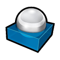 Roundcube Webmail icon