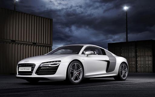 【免費個人化App】Sports Car Wallpaper-APP點子