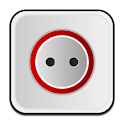 Android Battery Saver logo