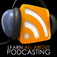 Learn All About Podcasting