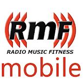 RMF Mobile
