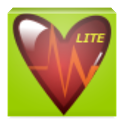 Rapid Heart Rate LITE icon