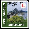 Mississippi Driving Test
