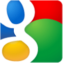 Google Internet icon