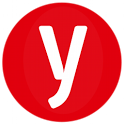 Ynet widget icon