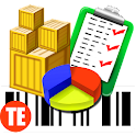 myStock TE Inventory Manager icon
