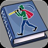 Book Piper