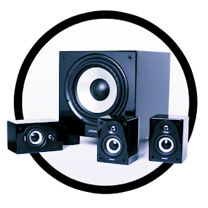 Home Theatre System Reviews