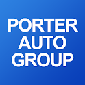 Porter Auto Group DealerApp icon