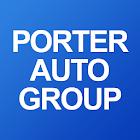 Porter Auto Group DealerApp icon