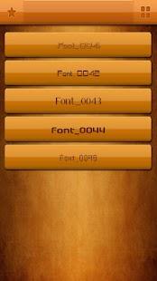 Free-Fonts-3 1