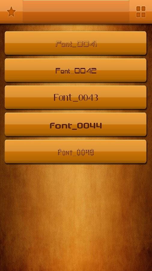 Free-Fonts-3 7